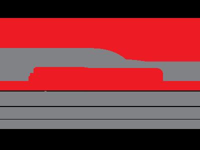 CCIPA Accreditation